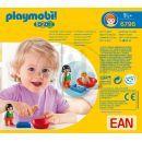 Playmobil 6796 Holčička s pejskem 4