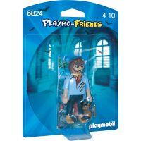 Playmobil 6824 Vlkodlak