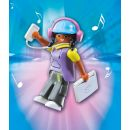 Playmobil 6828 Teenagerka 2