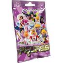 Playmobil 6841 Figurky pro dívky série 10 2