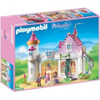Playmobil 6849 Letohrádek