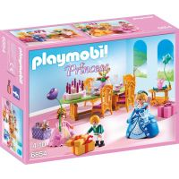 Playmobil 6854 Oslava narozenin
