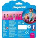 Playmobil 6884 Fashion Girl Dinner 3