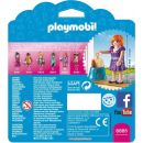 Playmobil 6885 Fashion Girl City 3