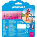 Playmobil 6886 Fashion Girl Beach 3