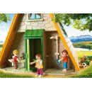 Playmobil 6887 Velká prázdninová chata 5