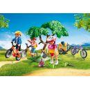 Playmobil 6890 Výlet na horských kolech 2