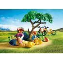 Playmobil 6890 Výlet na horských kolech 3