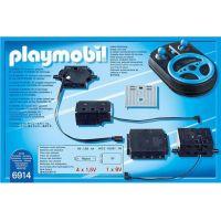 Playmobil 6914 RC Modul set 2