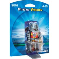 Playmobil 9076 Dračí rytíř
