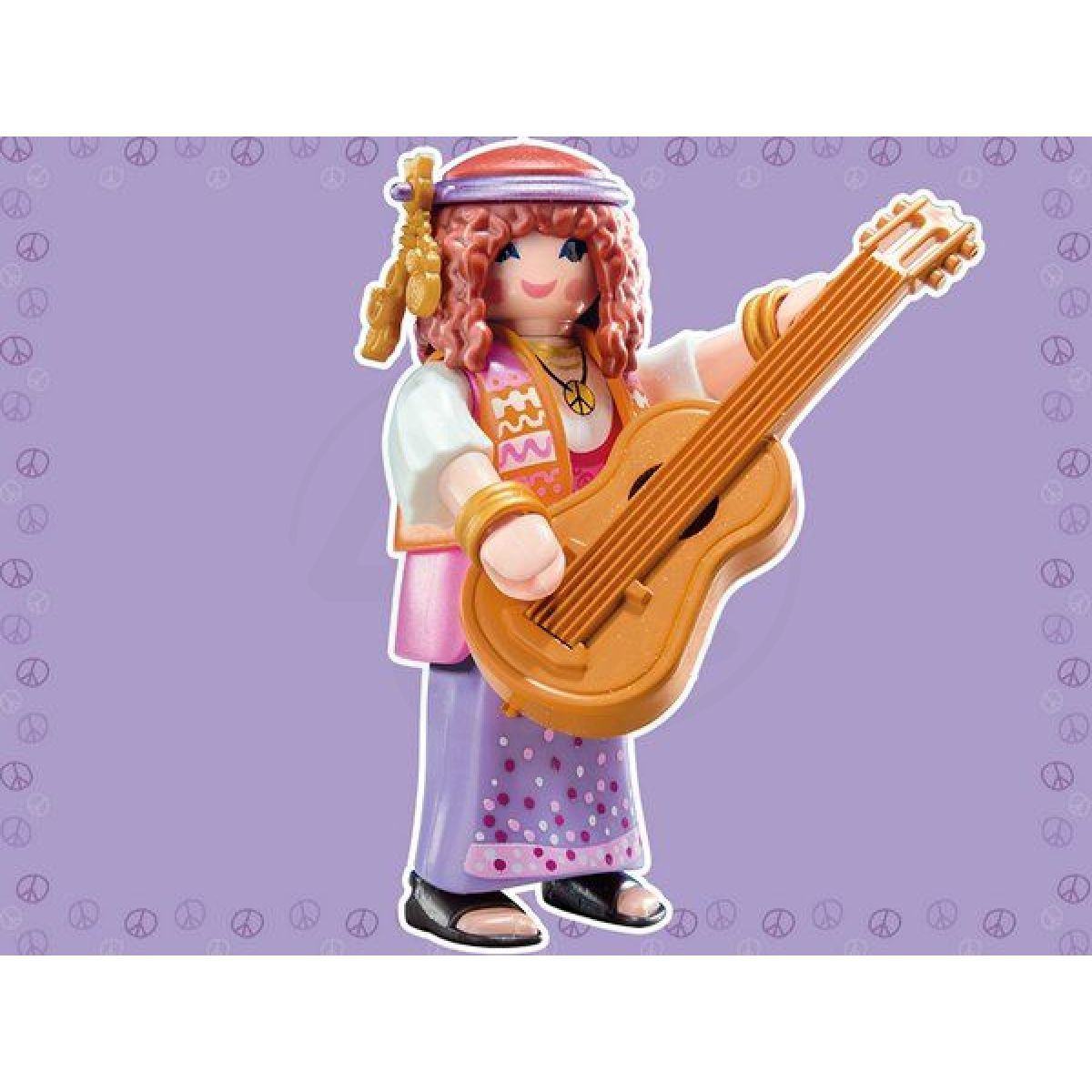 ... Playmobil 9147 Figurky pro dívky série 11 3 ... d1cc17e251