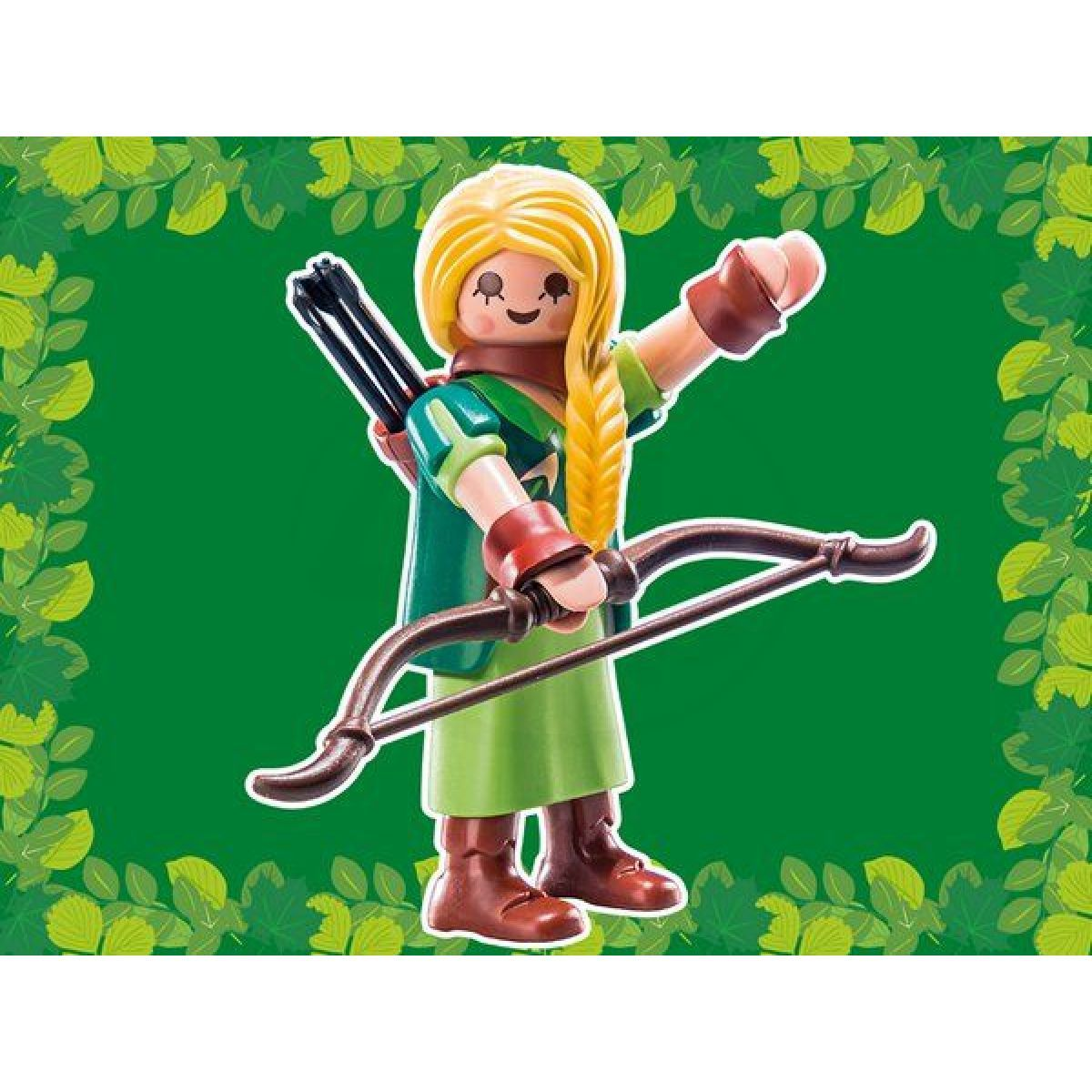... 3 Playmobil 9147 Figurky pro dívky série 11 4 ... 1bf31749db