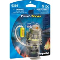 Playmobil 9336 Požárník