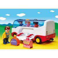 PLAYMOBIL® 6773 Autobus 2