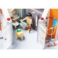 PLAYMOBIL® 70190 Velká nemocnice s vybavením 3