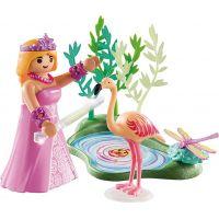 PLAYMOBIL® 70247 Princezna u rybníka