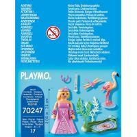 PLAYMOBIL® 70247 Princezná pri rybníku 5