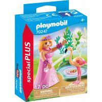PLAYMOBIL® 70247 Princezná pri rybníku 4