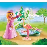 PLAYMOBIL® 70247 Princezná pri rybníku 3