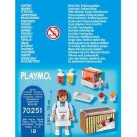 PLAYMOBIL® 70251 Zmrzlinár 5