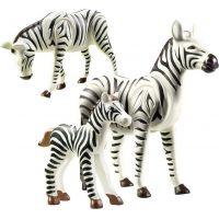 PLAYMOBIL® 70356 Zebry s hříbětem