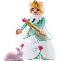 PLAYMOBIL® 70564 Princezná