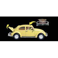 PLAYMOBIL® 70827 Volkswagen Brouk 6