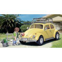 PLAYMOBIL® 70827 Volkswagen Brouk 3