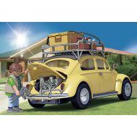 PLAYMOBIL® 70827 Volkswagen Brouk 4