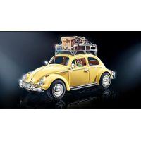 PLAYMOBIL® 70827 Volkswagen Brouk 5