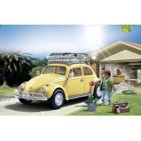 PLAYMOBIL® 70827 Volkswagen Brouk 2