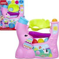 Playskool Hrací set slon