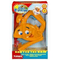 Playskool Pila Hasbro 2