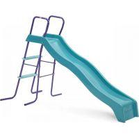 Plum Products Dětská skluzavka modrá