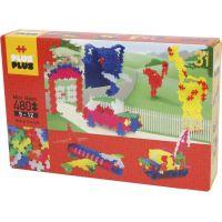 Plus Plus Mini Neon 480 3v1
