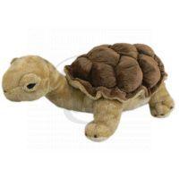 Plyšová želva 27 cm