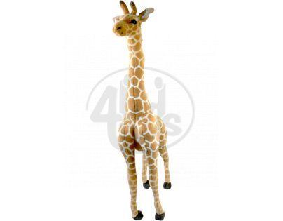 Plyšová Žirafa 120 cm
