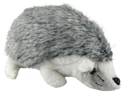 Plyšový ježek 16 cm
