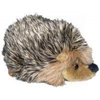 Plyšový ježek 17 cm