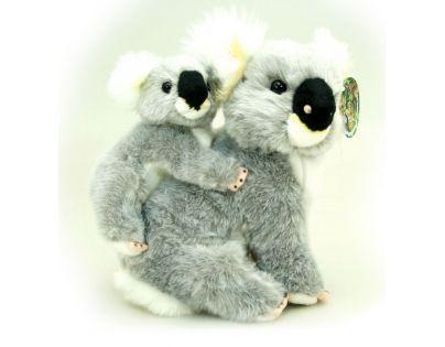 Plyšová Koala 25 cm
