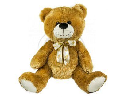 Plyšový medvěd 60 cm
