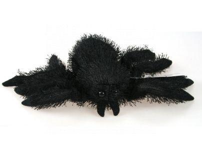 Plyšový pavouk 20 cm