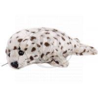 Plyšový tuleň 32 cm