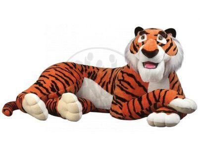 Plyšový Tygr 123cm