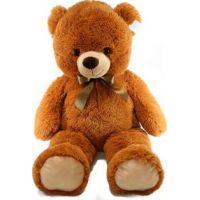 Plyšový medvěd 90 cm