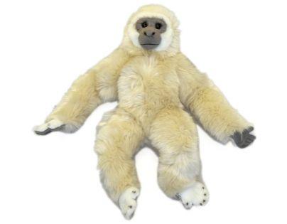 Plyšová opice Gibbon 45 cm