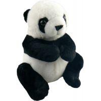 Plyšová Panda 25 cm