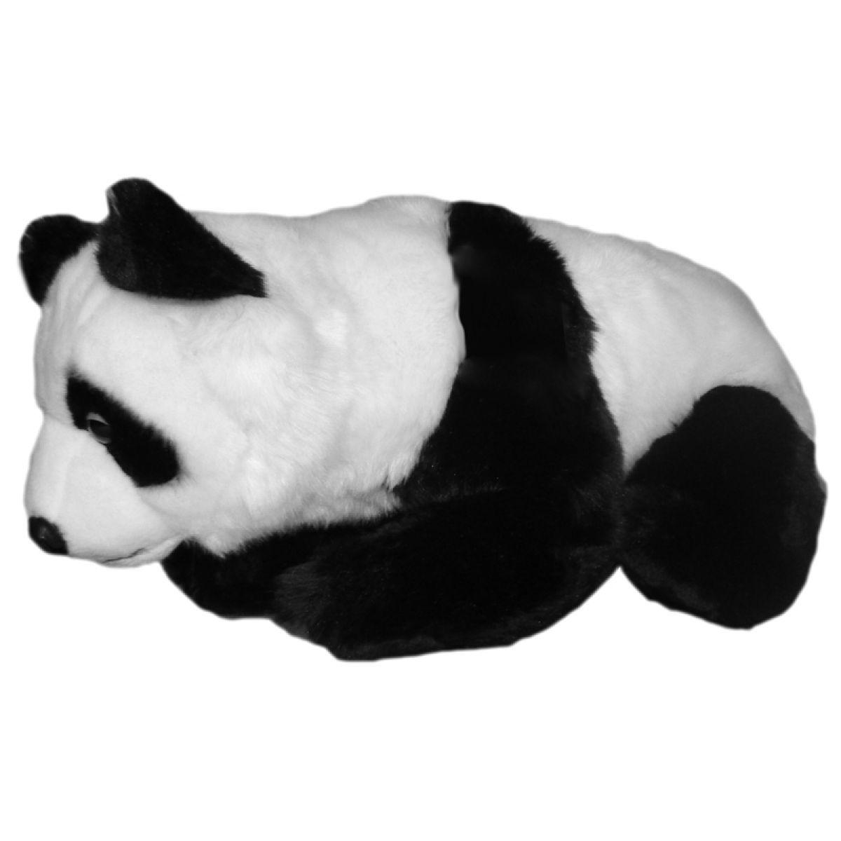 Plyšová panda 50 cm