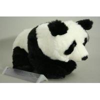 Plyšová panda 50 cm 2