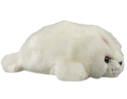 Plyšové tulení mládě 20 cm
